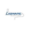 Compare Thermo Fisher vs. LabWare LIMS