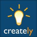Compare Lucidchart vs. Creately