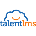 Compare TalentLMS vs. Thinkific