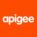Compare Apigee Edge vs. Kong