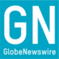 Compare Cision Distribution by PR Newswire vs. GlobeNewswire