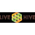 Compare SalesLoft vs. LiveHive