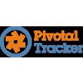 Compare Jira vs. Pivotal Tracker