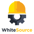 Compare WhiteSource vs. Black Duck Software Composition Analysis