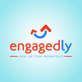 Compare 15Five vs. Engagedly