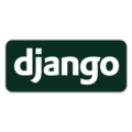 Compare SiteGround vs. Django