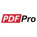 Compare PDF Pro vs. PDFelement