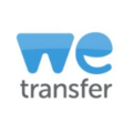 Compare Hightail vs. WeTransfer