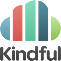 Compare Salsa CRM vs. Kindful