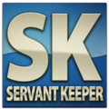 Compare Servant Keeper vs. Breeze