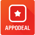 Compare Appodeal vs. Google AdMob