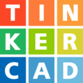 Compare SketchUp vs. Tinkercad