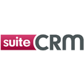 Compare Odoo CRM vs. SuiteCRM