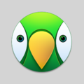Compare TeamViewer vs. AirParrot