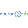 Compare Anypoint vs. Neuron ESB