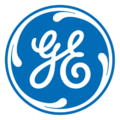 Compare Esri ArcGIS vs. GE Smallworld