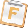 Compare Mailchimp vs. Flashissue