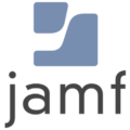 Compare Jamf Now vs. Jamf Pro