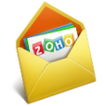 Compare Zimbra vs. Zoho Mail