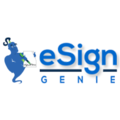 Compare DocuSign vs. eSign Genie