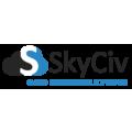 Compare AutoCAD Civil 3D vs. SkyCiv