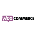 Compare Stripe Billing vs. WooCommerce