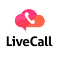 Compare LiveCall vs. CallPage