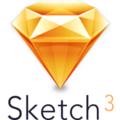 Compare Sketch vs. Moqups