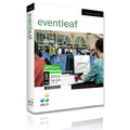 Compare Eventbrite vs. Eventleaf Online