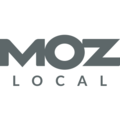 Compare BrightLocal vs. Moz Local