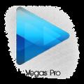 Compare VEGAS Pro vs. Filmora