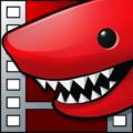 Compare Lightworks vs. VSDC Free Video Editor