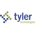 Compare PowerSchool Student Information System vs. Tyler SIS