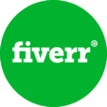 Compare Fiverr vs. PeoplePerHour.com