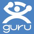 Compare Fiverr vs. Guru.com