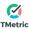 Compare Toggl vs. TMetric