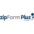 Compare zipForm® Plus vs. DocuSign for RE
