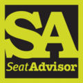 Compare ThunderTix vs. SeatAdvisor SABO