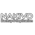 Compare CloudBerry vs. NAKIVO