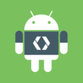 Compare Xamarin vs. Android NDK