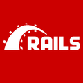 Compare Backbone.js vs. Ruby on Rails