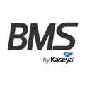 Compare ConnectWise vs. Kaseya BMS