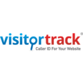 Compare Lead Forensics vs. VisitorTrack
