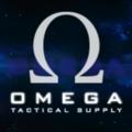 Compare memoQ vs. OmegaT
