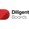 Compare OnBoard vs. Diligent Boards