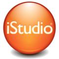 Compare Adobe InDesign vs. iStudio Publisher
