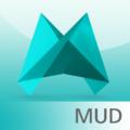 Compare Mudbox vs. Substance