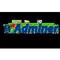 Compare phpMyAdmin vs. Adminer