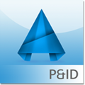 Compare PTC Mathcad vs. AutoCAD P&ID