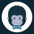 Compare WSO2 Api Manager vs. Kong